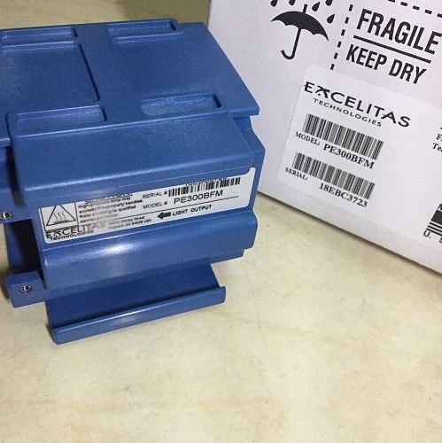 PE300BFM,300W xenon lamp module,PE300BF PE300BFA CERMAX bulb unit,PE 300BFM