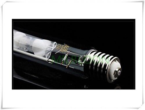 Tubular Metal halide lamp 175W 250W 400W 1000W Metal halide light bulb 1000w 400w