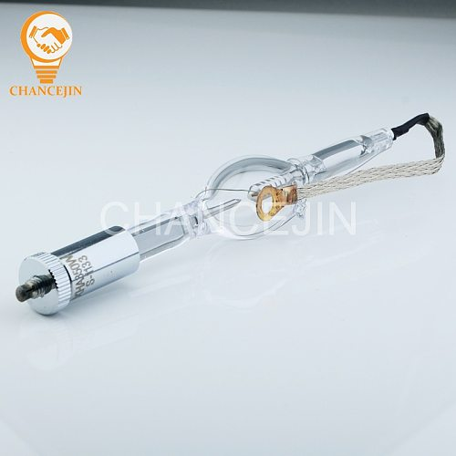 250W 350W xenon lamp diameter 15MM 13MM medical xenon lamp single-end with wire spherical xenon lamp endoscope xenon lamp