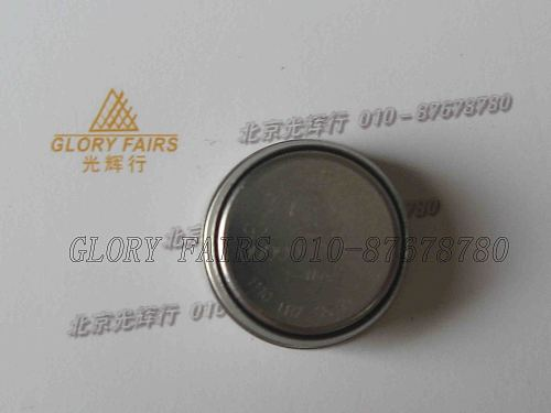 Timer chip only, for Stryker X8000 endscope light source 220-201-000 lamp,Vaconics 300W xenon bulb timing