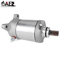 Electric Starter Motor Starting for Polaris Magnum 325 330 425 500 2x4 4x4 6x6 Ranger Crew Scrambler 425 450 500 3084981