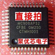 MC908AP32CFBE MC908AP32CFB MC908AP32MFBE MC908AP32 OM25D