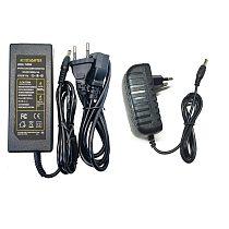 Transformater 220V To 12V Power Supply Adapter AC DC 12 V Volt 1A 2A 3A 4A 5A 6A 8A 10A Transformer Led 12V Power Supply Driver