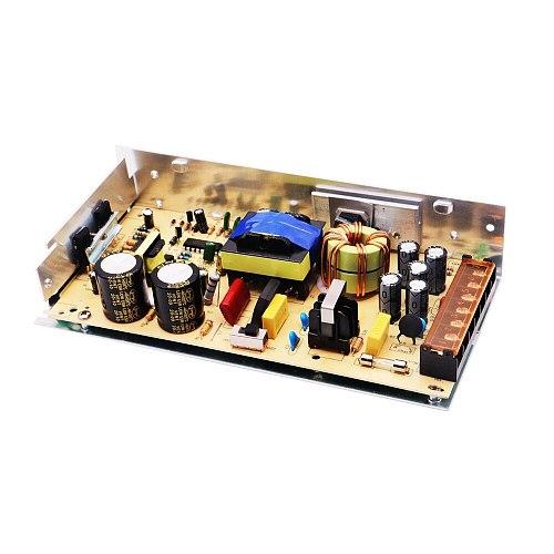 DC5V 2A 5A 6A 8A 10A 20A 30A 40A 60A Led Switch Power Supply Transformer,WS2812B SK6812 WS2813 APA102 Led Strip Driver Adapter