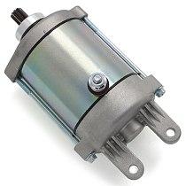 Electric Starter Motor Starting For SYM 250 300i GTS CITYCOM Joymax 250i ABS L6-L7 L8  CRUISYM  300  31200-HMA-000  31200-L3D-00