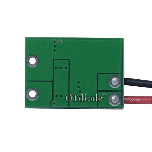 1PCS High Quality 12V 24V 10W LED Driver for 3x3W 9-11V 900mA High Power 10w Led Chip Transformer