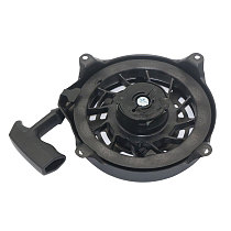 Motorcycle High-performance Engine Recoil Pull Starter For TORO Lawnmower Start 497680 H PU27  Briggs Stratton Accessories