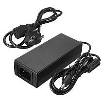 LED Power Supply AC 220V To DC 12V 24V 5V LED Driver 1A 2A 3A 5A 6A 8A 10A Lighting Transformers For LED Strip CCTV Computer