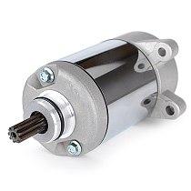 Starter Motor for Honda FourTrax 400 AT 2004-2007 Starter Motor for Honda Rancher 400 AT GPScape 31200-HN7-003