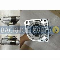 Starter Motor M009T60671 01182759 for Volvo Excavator EC240 EC290