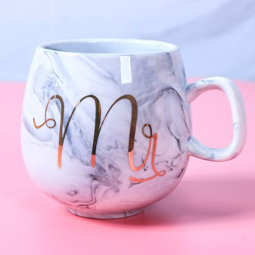 Creative Ceramic Coffee Cups Mugs Lovers Coffe Cup Latte Specialized Porcelain Milk Tea Travel Cat Mug Whiskey Glass Drinkware