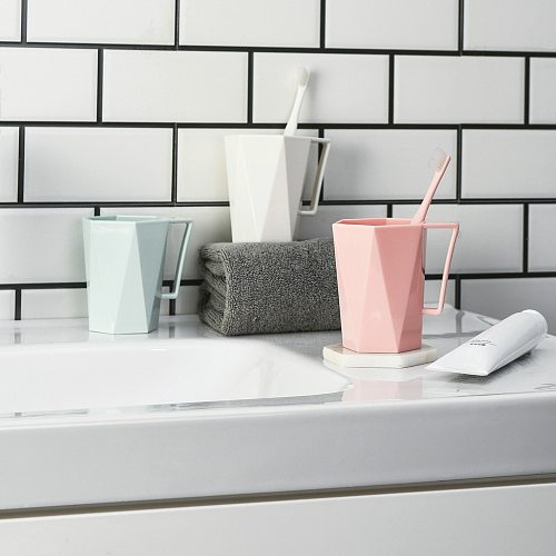 Novelty Cup Personality Milk Juice Lemon Mug Coffee Tea Reusable Plastic Cup Multipurpose Coffee Cups Tea Cups Juice Cups kubek