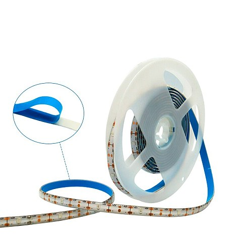 Garden Light Sensor Solar LightingLED 3M SMD2835 3V RGB White Light Warm White Low Voltage IP65 Garden Fence Corner Installation