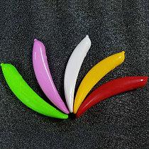 1pcs Barista Cappuccino Espresso Coffee Decorating Latte Art Pen Tamper Needle Creative High Quality Fancy Coffee Stick Tools