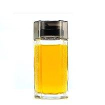 X40 Honey Dispenser Glass Jar 500ml Volume Glass Honey Jar New Design Back-Flow Cover Sealed Thicken Glass Honey Jar Oil Jars