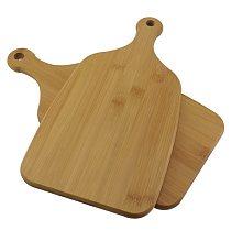 Bamboo Cutting Board Original American Large Cutting Board Butcher Block Great For Serving