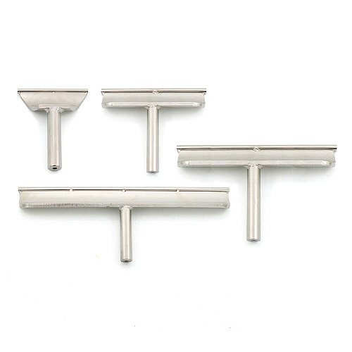 Tool Rest for Wood Lathe Woodworking Round Bar Tool Rest Lathe Turning Tools woodturning tools