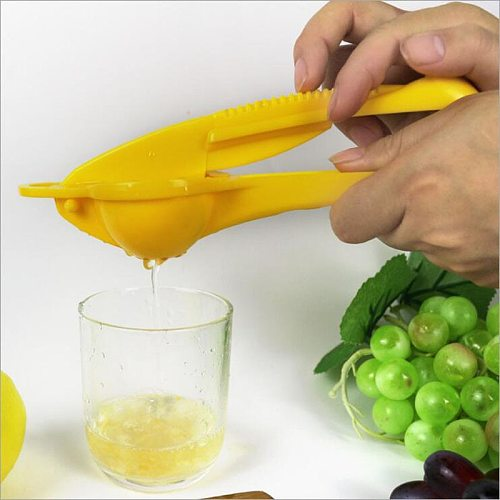 Mini Fruit Juicer Manual Orange Lemon Squeezers Household Fruit Tool Mini Citrus Lime Juice Maker Kitchen Accessories For Home