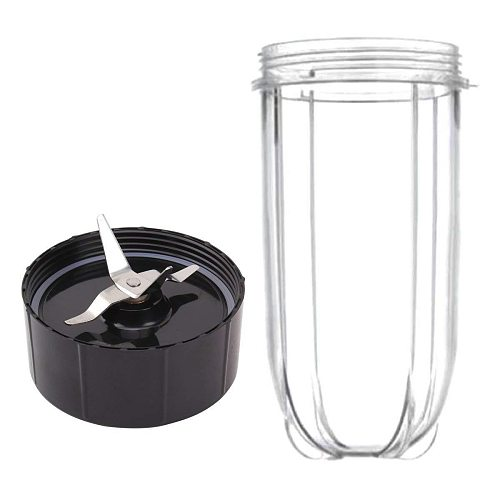 For Magic 250W cross knife holder juicer with ice skates, juicer accessories MB1001 stainless steel blade base