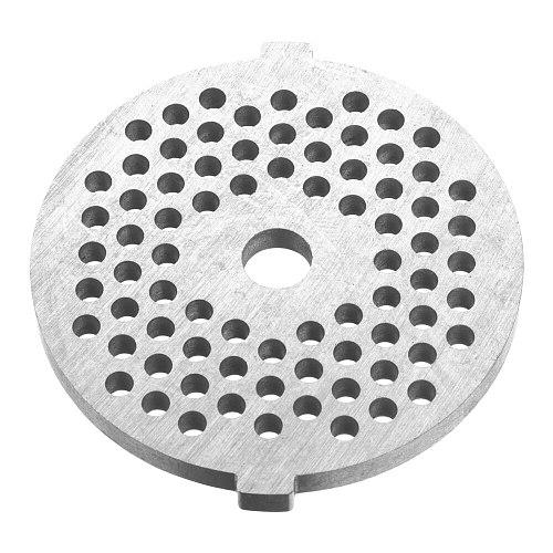 1 Pc Portable Lightweight Meat Grinder Disc for Restaurant Home Hotel