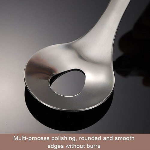 Stainless Steel Meatball Spoon Useful Product Extrusion Meatball for Making Meatball Kitchen Gadgets Home XKW