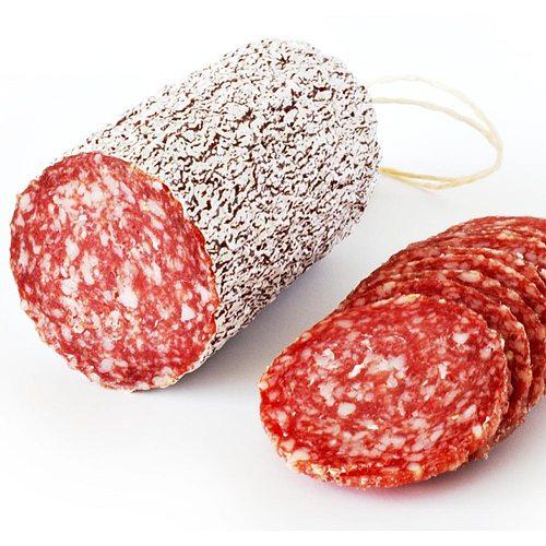 2pcs/Lot Large Casings for Sausage,Each Caliber 17cm Hot Dog Casing Diameter 10.83cm Cooking Casing Inedible Casings
