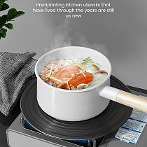 Round Defrosting Plate Thawing Plate Heat Conduction Tray Fast  Eco-friendly Multifunctional Thawed Tray Bbq Tools