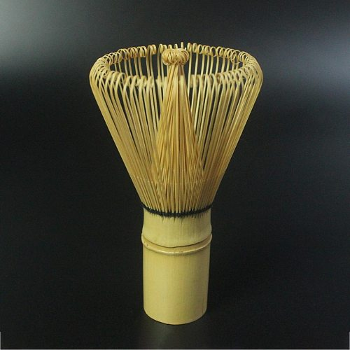 top selling product in 2020 Vintage Washing Tea Set Tools 100 Bamboo Stirring Tea Set Brushes Support Wholesale and Dropshipping