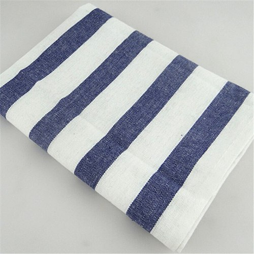 40x60cm Cotton Napkins placemat heat insulation mat dining table mat comfortable Napkin fabric table placemats Background