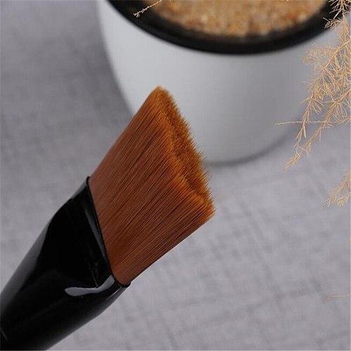 High Grade Natural Wood Tea Brush Kungfu Teapot Tea Tray Cleaning Tools Cleaner Tea Bakelite Special Cleaning Brush Tea Brush