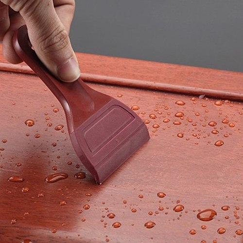 Silicone Tea Wiper Kung Fu Tea Tray Tea Sets Cleaning Brush Teaware Home Kitchen Tea Tools Accessories