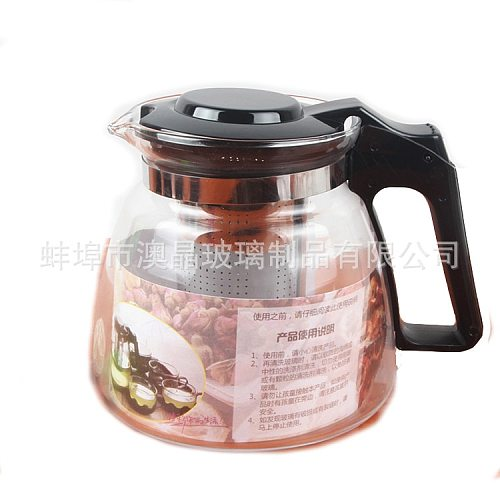 2020Yr Oolong Tea Taiwan Oolong Ginseng Tea for Sliming and Health Ginseng Oolong Tea 250g / Bag Packagin For Lose Weight Food