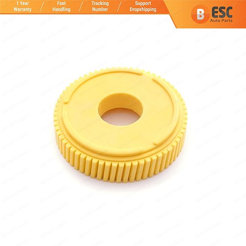 ESC EWR5385 Electrical Power Window Regulator Repair Lifter Motor Gear 6104110, 6104120 for Chery A1 A3 E3 E5 QQ A11 Tiggo