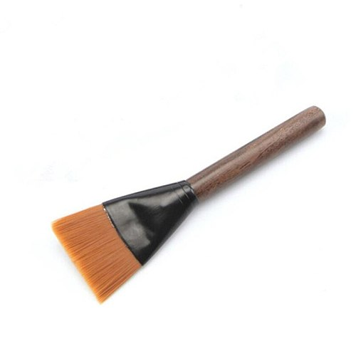 Tea Brush Kung Fu Tea Brush Sweeping Tool Wood Tea Brushing Accessories Wooden Kungfu Teapot Brush