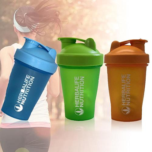 Creative Spot High Quality Protein Shaker Shake Milkshake Mixing Cup Outdoor Sports Fitness Shake Cup Sport Bottle BPA Free