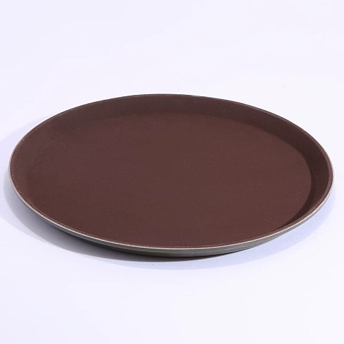 Bar Soul Multifunction Tray Cocktail Tray Fruit Coffee Tray Drinkware Bamboo Tray Dried Fruit Snack Tray Bar Tools
