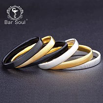 Bar Soul Creative Metal Sleeve Garter Resilient Armband Exquisite Bartender Trinket Symbol Of Bartender Bundle Up Sleeves