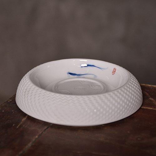 TANGPIN ceramic teapot trivets porcelain tea accessories coffee tea tools