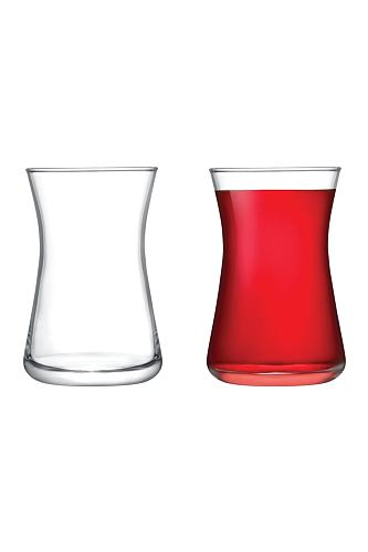 Cup tea Set 170 ml