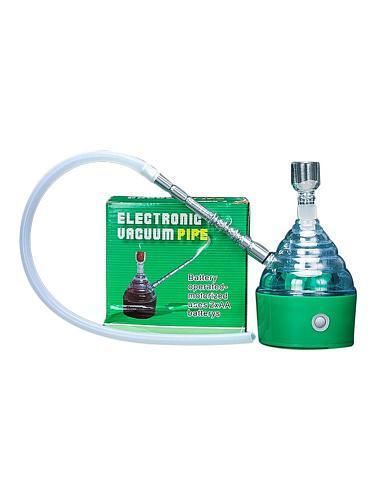Molecular Cuisine Smoking Gun Cocktail Smoker Wood Smokeing Chips Bar Accessories Tools Portable Water Smoking Gun