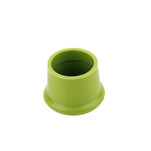 Reusable Wine Cover Bottle Cap Silicone Stopper Beverage Beer Coke Oil Seasoning Home Bar Stopper Cover Supplies Dropshipping