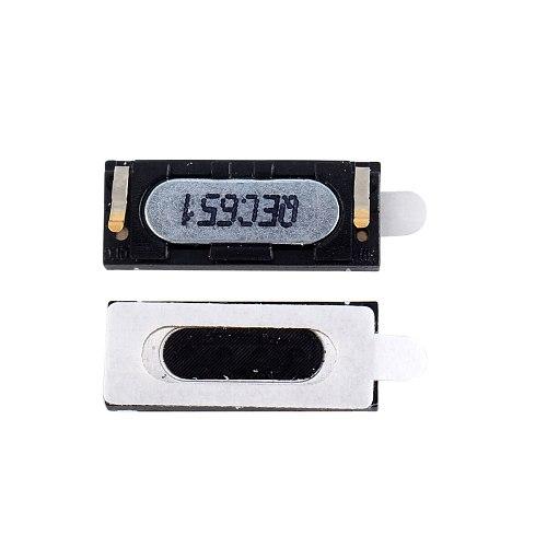 ocolor For Doogee S60 Loud Speaker Ear Speaker Receiver Earpieces USB Board Replacement Accessories Parts For Doogee S60 Lite