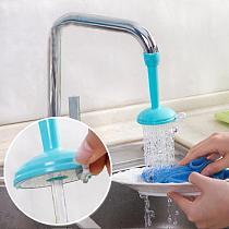 Kitchen Dining & Bar tools Shower filter Swivel Water Saving Tap Aerator Diffuser Faucet Filter Connector Popular         jan2