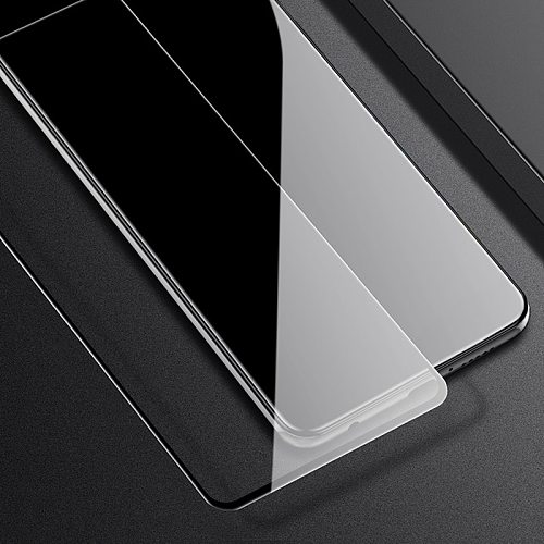 Samsun F62 M62 Full Cover Tempered Film For Samsung Galaxy F62 M62 Screen Protectors For Samsung F62 M62 F 62 M 62 Smartphone HD