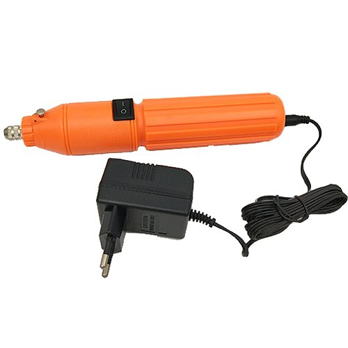 High speed rotary tool Electric grinder Mini Drill Grinding Set 3.6V DC 60 in 1 accessories Tool for Milling Polishing Drilling