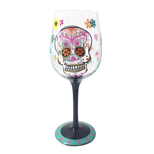 Colorful  Glasses Mug Multi-color Crystal Red Wine Glass Goblet  Birthday Gifts Wedding Supplies Glass Wine Glasse 1 Pieces