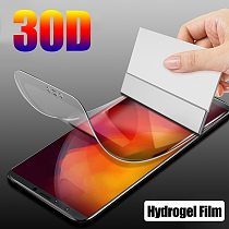 2PCS HD Hard Knockproof Protective Glass For S5 Pro S60 S650 S850 S860 S960 Screen Protector For Lenovo K5 Pro P1 P2 P780