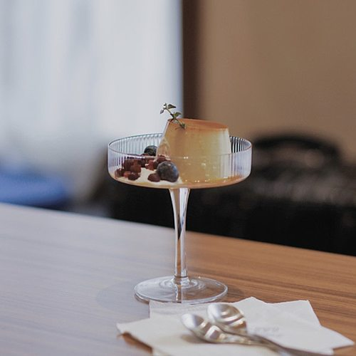 Ins  200ml Restaurant Cocktail Wine Glass Cup Goblet Ice Cream Yogurt Goblet Pudding Dessert Dish High Bowl Cake Snack Container