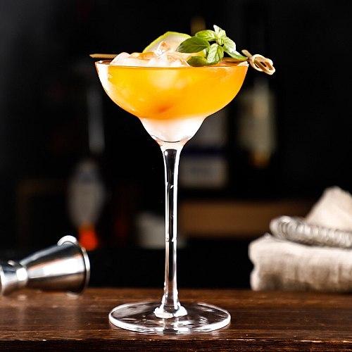 Cocktail Glass Margarita Glasses Champagne Glass Wine Glass Martini Glass