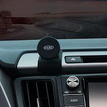 Magnetic Phone Holder For Toyota RAV4 2018 2019 Dashboard Air Vent Car Cellphone Holder Mount Stand Clip For RAV4 2015 2016 2017